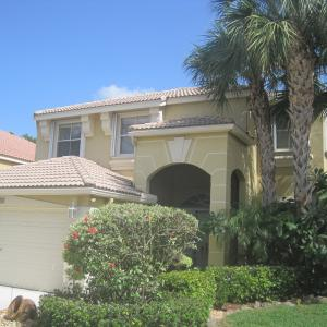 Smith Farm Lake Worth Home for Rent Carolyn Boinis Lake Worth, Real Estate Agent