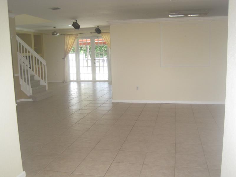 Smith Farm Lake Worth Home for Rent Carolyn Boinis Lake Worth Real Estate Agent