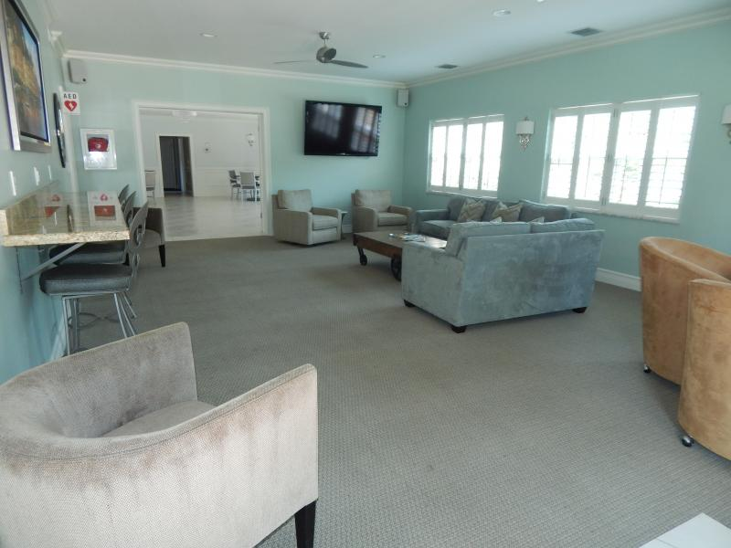 Boca Raton Beach rental Carolyn Boinis
