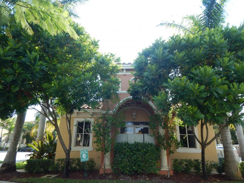 Townhouse For Rent Boynton Beach Near Delray Carolyn Boinis Agent