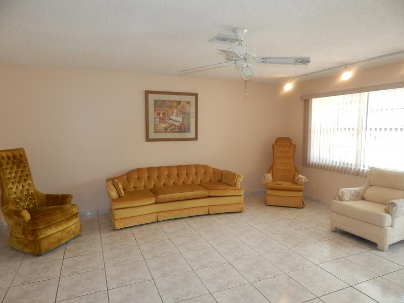 Delray Beach Villa For Rent Carolyn Boinis Realty Associates