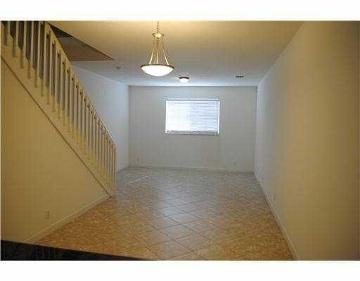 Boynton Beach Townhouse for Rent Carolyn Boinis Boynton Beach Real Estate Agent