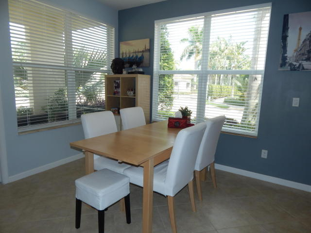 Boca Raton Townhome for rent Carolyn Boinis Real Estate Broker Realty Associates