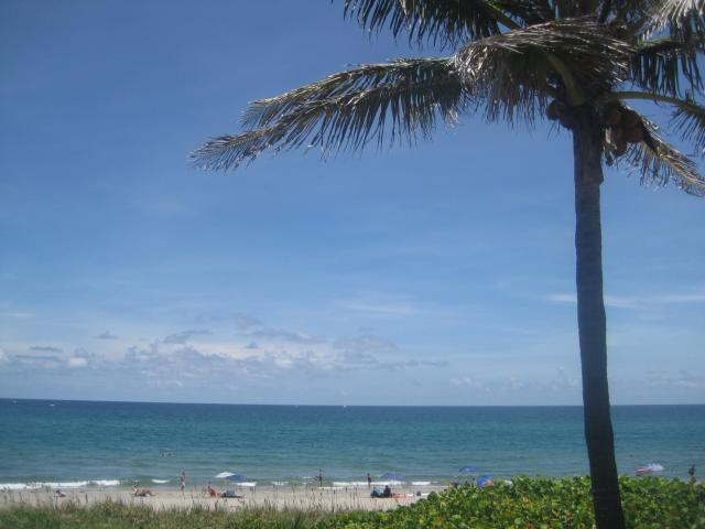 Delray Beach Villa for Rent Carolyn Boinis Real estate agent